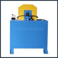 供应金铸机械环保型弯管抛光机