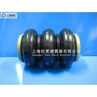 供应橡胶空气弹簧质量***惠找上海松夏减震器有限公司