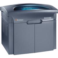 供应美国进口Stratasys三维打印机Eden350V,3D打印机报价