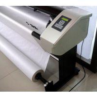 供应服装绘图仪 服装打印机 喷墨绘图仪