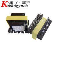 供应ee19高频变压器 ee16高频变压器 高频变压器厂家 高频变压器