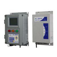 SIM-MAX G3200在线区域辐射监测系统