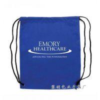白沟箱包厂家定制学员书包,学员用袋,学员资料袋,学员书本袋(免费设计、核价、打样)