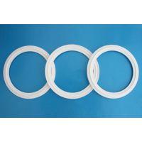 硅胶密封圈、型号:DN20-300、厂家直销