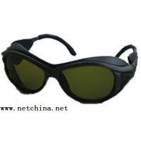 激光防护眼镜价格 M383706