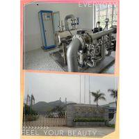 无负压供水设备厂家|奥凯无负压供水系统|奥凯质量 用户至上