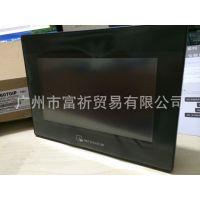 【原装正品】供应威纶触摸屏TK6070iP触摸屏(图)