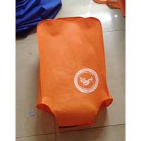 厂家直销行李箱套拉杆箱保护套旅行箱套防尘罩加厚20寸24寸28寸批发定制