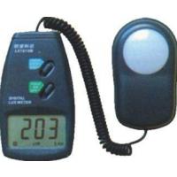 何亦LX1010B照度计是一款经济实惠的照度计,用于专门测量光度、亮度的仪器仪表。销售四川新疆西藏