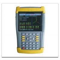 供应SFYD-2手持式用电检查仪