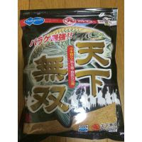 供应香港进口日本渔具鱼食到上海