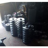 供应宁津龙跃网链厂厂家出售,非标链轮加工定做,非标链轮