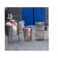 供应生产销售 AT-4G电脑直线灌装机 自动液体灌装机