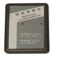 个人剂量仪/X、γ辐射报警仪/辐射仪 MKY-FY-3