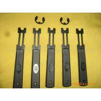 日本BM牌 介子叉 ETH-1.5卡簧钳E环叉C型钳E型叉E型环叉