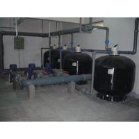 无负压供水设备|智能箱式无负压供水设备|全自动无负压供水设备|攀力科技