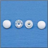 【图】厂家直销包装制品配附件【塑料鸡眼】专线送货