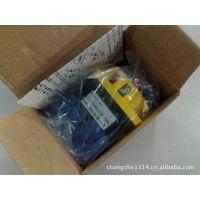SZD11-63 63A 40A 32A 25A电源切断组合开关(负载断路开关)