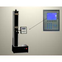 非金属材料试验机 数显式电子拉力试验机 测试抗拉强度延伸率