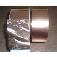 供应长期现货供应3MCEC-3 胶带