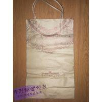 供应厂家定做纸袋环保购物袋手提袋服装袋广告袋生日礼品袋展彩盒彩箱
