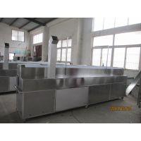 天津无烟烧烤设备厂专业供应无烟烧烤设备