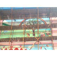 苏州幼儿园喷画 找基诺(JOMOO=08989)