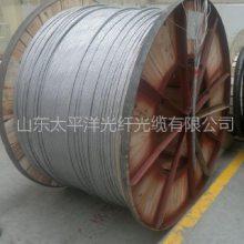 光纤复合地线 OPGW-12B1-50 厂家直销太平洋品牌生产厂家