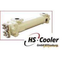 HS-COOLER换热器