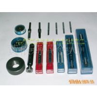 国产螺纹塞规G1/4-19  PF  PS  管牙塞规美制英制牙塞规