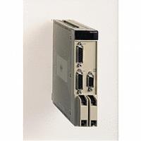 Schenider/施耐德BUSX扩展电缆接头