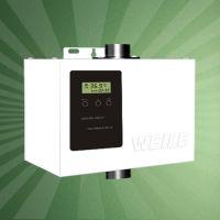 供应河南热水循环系统,热水循环系统供应商电话,热水循环器