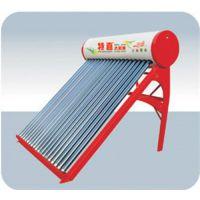 供应太阳能热水器绿色环保,太阳能热水器幸福生活新体验,特嘉能源
