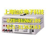 PROVA-8000 可程序电源供应器|TES/泰仕PROVA-8000