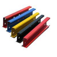 C型钢用途,C型钢的销售及用途
