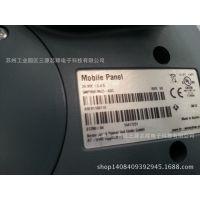 维修销售4C2000.01-110贝加莱B&R人机界面