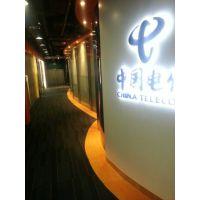 香港沙田机房-直连CN2-带宽租用-机柜散U托管