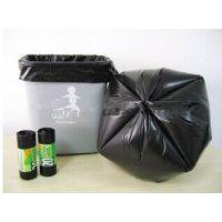 Plastic Garbage Bag, Rubbish Bag, Trash Bag