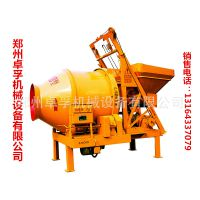JZC500型混凝土搅拌机 砂浆搅拌机 厂家直销 质量保证