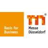 2015年德国杜塞尔多夫国际冶金展览会--观展团