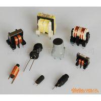 供应厂家生产低频UU9.8滤波器¶ 电源滤波器 uu9.8