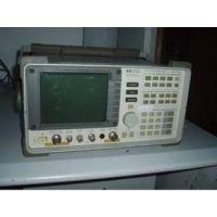 供应回收HP8560A 维修HP8560A频谱分析仪HP8560A