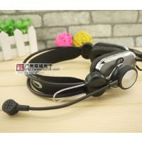 供应SONY索尼DR-620DP头戴式电脑耳机潮流游戏耳麦 强悍低音