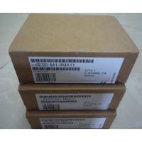 供应西门子6ES72110AA230XB0西门子控制模块