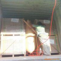 厂家低价供应物流辅助器材-货柜填充气袋