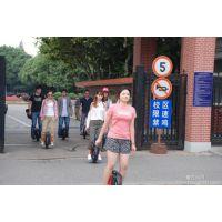 上海电动独轮车批发 上海自平衡电动车直销