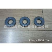 DIN6319 系列 凹凸面垫圈  GANTER