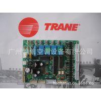 供应特灵空调能量分配器主板3000-1855-01主板厂家热销价格优惠