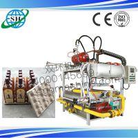 回收纸工厂用纸包装机械