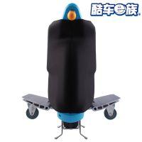 酷车e族自平衡电动独轮车 电动平衡车 电瓶电动车脚踏板生产厂家